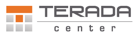 Terada Center